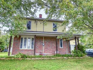 Maison à vendre à Pike River, Montérégie, 1425, Chemin du Moulin, 23675907 - Centris.ca