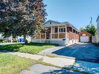 Maison à vendre à Gatineau (Gatineau), Outaouais, 284, Rue  Brébeuf, 15006759 - Centris.ca