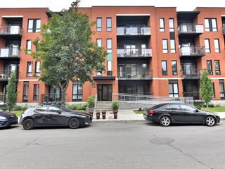 Condo / Appartement à louer à Montréal (Mercier/Hochelaga-Maisonneuve), Montréal (Île), 2350, Avenue  Aird, app. 402, 15053190 - Centris.ca