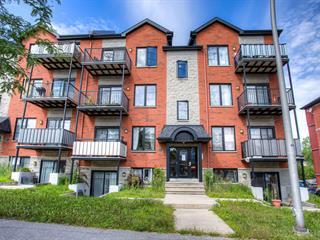 Condo à vendre à Montréal (L'Île-Bizard/Sainte-Geneviève), Montréal (Île), 16645, boulevard  Pierrefonds, app. 101, 19888905 - Centris.ca