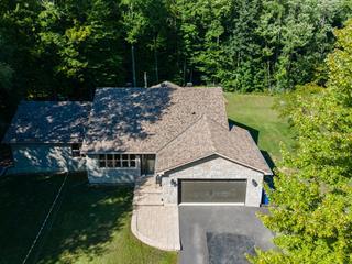 Maison à vendre à Saint-Lazare, Montérégie, 589, Rue de la Cigale, 21065250 - Centris.ca
