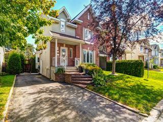 Maison à vendre à Laval (Sainte-Rose), Laval, 176, Rue  Henri-Angers, 26978680 - Centris.ca