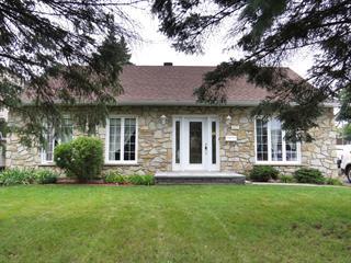 Maison à vendre à Chambly, Montérégie, 1177, Rue  Cartier, 12176059 - Centris.ca