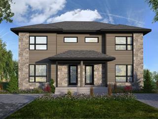 Maison à vendre à Saint-Apollinaire, Chaudière-Appalaches, 96, Avenue des Générations, 18017084 - Centris.ca
