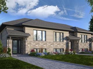 House for sale in Saint-Apollinaire, Chaudière-Appalaches, 118, Avenue des Générations, 21030753 - Centris.ca