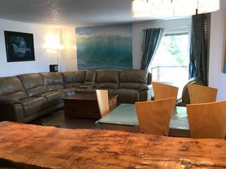 Condo / Apartment for rent in Montréal (Le Sud-Ouest), Montréal (Island), 3175, boulevard des Trinitaires, apt. 203, 13251128 - Centris.ca