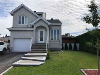 Maison à vendre à Boisbriand, Laurentides, 1694, Rue  Dunant, 26032305 - Centris.ca