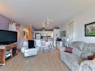 Condo à vendre à Montréal (Lachine), Montréal (Île), 676, 36e Avenue, app. 202, 15297100 - Centris.ca