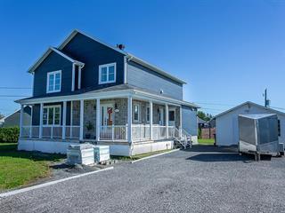 House for sale in Donnacona, Capitale-Nationale, 615, Rue  Verreault, 28722066 - Centris.ca