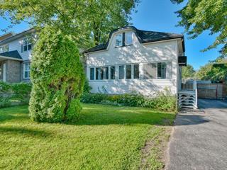 Maison à vendre à Laval (Fabreville), Laval, 986, 3e Avenue, 14267188 - Centris.ca