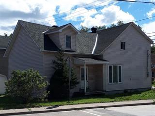 Duplex à vendre à Thurso, Outaouais, 367, Rue  Victoria, 17714417 - Centris.ca