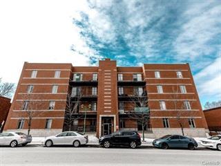 Condo / Appartement à louer à Montréal (Saint-Laurent), Montréal (Île), 926, Avenue  Sainte-Croix, app. 108, 21510902 - Centris.ca