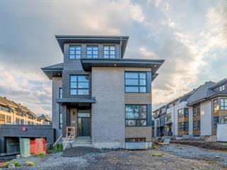 Maison à louer à Sainte-Anne-de-Bellevue, Montréal (Île), 800, Rue  Frédéric-Back, 9877856 - Centris.ca