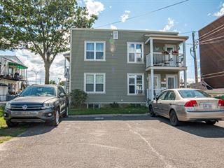 Triplex for sale in Drummondville, Centre-du-Québec, 397 - 397B, Rue  Saint-Claude, 9101482 - Centris.ca