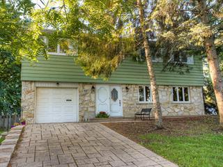 House for sale in Pointe-Claire, Montréal (Island), 92, Avenue  Rockwyn, 15834653 - Centris.ca