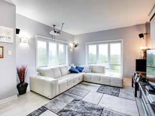 Condo à vendre à Laval (Chomedey), Laval, 2040, 100e Avenue, app. 401, 14451814 - Centris.ca