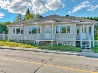 Maison à vendre à Saint-Sauveur, Laurentides, 455, Rue  Principale, 26880680 - Centris.ca