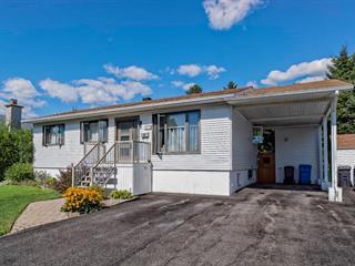 Maison à vendre à Longueuil (Saint-Hubert), Montérégie, 5670, Avenue  Iberville, 10644789 - Centris.ca