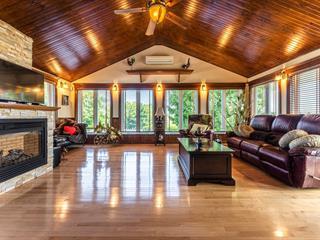 House for sale in Saint-Stanislas-de-Kostka, Montérégie, 6, Chemin du Petit-Bois, 12807126 - Centris.ca
