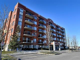 Condo / Apartment for rent in Pointe-Claire, Montréal (Island), 290, boulevard  Hymus, apt. 608, 16826391 - Centris.ca