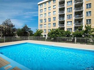 Condo / Apartment for rent in Montréal (Ahuntsic-Cartierville), Montréal (Island), 8600, Rue  Raymond-Pelletier, apt. 501, 21062663 - Centris.ca