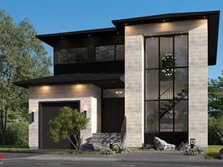 House for sale in Montréal (Rivière-des-Prairies/Pointe-aux-Trembles), Montréal (Island), 11440, boulevard  Gouin Est, 20995127 - Centris.ca