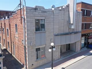 Commercial building for sale in Saint-Hyacinthe, Montérégie, 475, Avenue de l'Hôtel-Dieu, 9973316 - Centris.ca