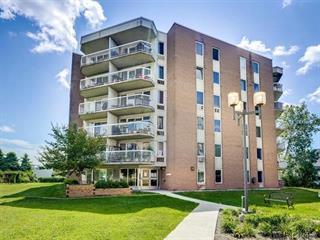 Condo / Appartement à louer à Montréal (Saint-Laurent), Montréal (Île), 2330, Rue  Ward, app. 402, 22722820 - Centris.ca