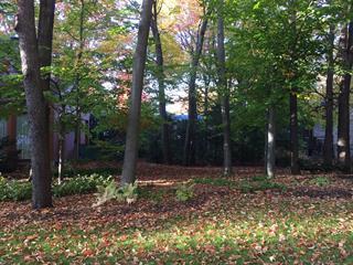 Terrain à vendre à Repentigny (Repentigny), Lanaudière, 230, Rue  Plessis, 10186654 - Centris.ca