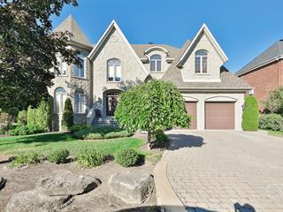 Maison à vendre à Lorraine, Laurentides, 2, Place  Rambercourt, 11122067 - Centris.ca