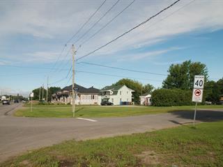 Terrain à vendre à Beauharnois, Montérégie, 18e Avenue, 27946350 - Centris.ca