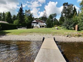 House for sale in Saint-Hubert-de-Rivière-du-Loup, Bas-Saint-Laurent, 202, Chemin des Oeillets, 26761383 - Centris.ca
