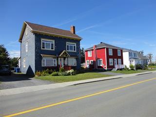 Duplex à vendre à Matane, Bas-Saint-Laurent, 585, Avenue  Saint-Jérome, 21819264 - Centris.ca