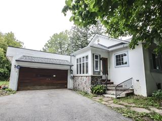 Maison à vendre à L'Île-Perrot, Montérégie, 4, 24e Avenue, 12716692 - Centris.ca