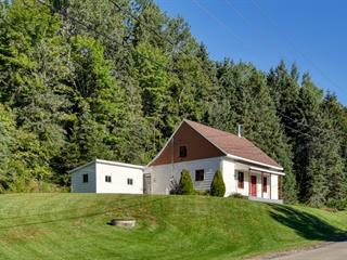 Maison à vendre à Saint-Tite-des-Caps, Capitale-Nationale, 346, Rang  Saint-Elzéar, 15331911 - Centris.ca