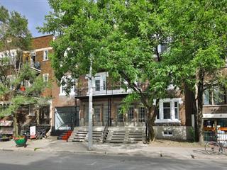 Quadruplex à vendre à Montréal (Outremont), Montréal (Île), 1570 - 1574, Avenue  Van Horne, 16157975 - Centris.ca