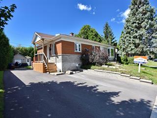 Maison à vendre à Deux-Montagnes, Laurentides, 504, 20e Avenue, 18119696 - Centris.ca