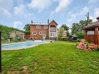 Hobby farm for sale in Saint-Théodore-d'Acton, Montérégie, 866, 7e Rang, 12465112 - Centris.ca