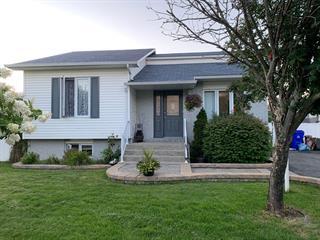 Maison à vendre à Gatineau (Masson-Angers), Outaouais, 1181, Rue de Neuville, 10139860 - Centris.ca