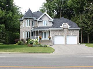 House for sale in Blainville, Laurentides, 30, Rue du Castillo, 23324154 - Centris.ca