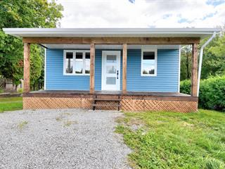 Maison à vendre à Trois-Rivières, Mauricie, 2590, Rue  Notre-Dame Est, 21146288 - Centris.ca