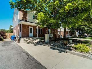 Maison à vendre à Gatineau (Hull), Outaouais, 75, Rue du Solstice, 24548257 - Centris.ca