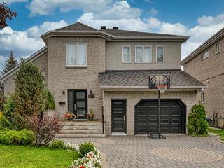 Maison à vendre à Laval (Duvernay), Laval, 3932, Rue de la Duchesse, 11788479 - Centris.ca