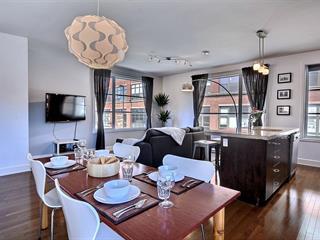 Condo / Appartement à louer à Montréal (Le Sud-Ouest), Montréal (Île), 1282, Rue  Shearer, 20936029 - Centris.ca