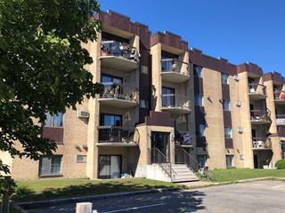 Condo for sale in Laval (Fabreville), Laval, 471, Rue  Éricka, apt. 15, 11561481 - Centris.ca
