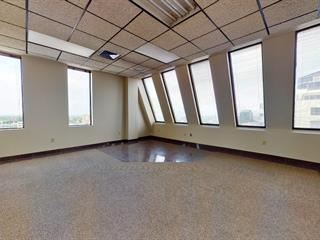 Commercial unit for rent in Montréal (Saint-Léonard), Montréal (Island), 6020, Rue  Jean-Talon Est, suite 325, 24590161 - Centris.ca