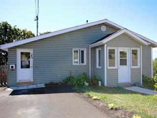 House for sale in Rivière-du-Loup, Bas-Saint-Laurent, 26A, Rue  Alexandre, 28419585 - Centris.ca