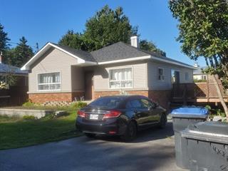 Maison à vendre à Sainte-Marthe-sur-le-Lac, Laurentides, 207, 16e Avenue, 13297758 - Centris.ca