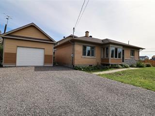 Maison à vendre à Portneuf, Capitale-Nationale, 43, Rue  Poliquin, 27712313 - Centris.ca