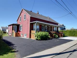 Maison à vendre à Saint-Fabien, Bas-Saint-Laurent, 35A, 6e Avenue, 14861488 - Centris.ca